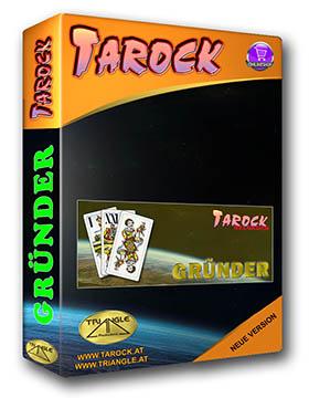 Tarock 20er Rufen Download