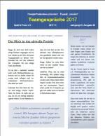 Klicken, um das PDF der November-Teamgespräche zu laden